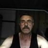 Геннадий, 59, г.Ленск