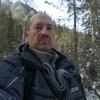 Руслан, 50, г.Слюдянка