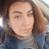Алина, 43, г.Звенигород