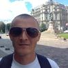 Александр, 39, г.Мелитополь