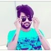Vikky Gowda, 21, г.Gurgaon
