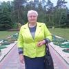 Оля, 57, г.Миргород