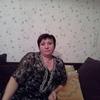 Галина, 54, г.Oulu