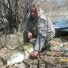 МАКСИМ, 43, г.Николаевск-на-Амуре