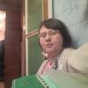 Александра, 22, г.Никольск (Пензенская обл.)