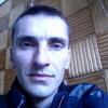 Анатолий, 34, г.Калининград