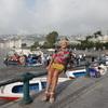 Светлана, 62, г.Napoli