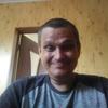 Иван, 53, г.Камень-на-Оби