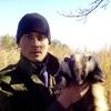 АНТОН, 28, г.Шимановск