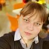 Виктория, 36, г.Кострома