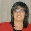 Emilia, 58, г.San Vito Romano