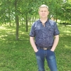Валентин, 43, г.Тирасполь