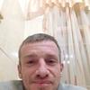 Витя, 30, г.Ярославль
