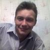 Вячеслав, 28, г.Каменец-Подольский