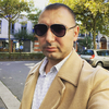 Azhdar, 32, г.Париж