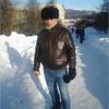Александр, 64, г.Магадан