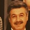 Osama, 40, г.Манама