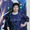 Марина, 30, г.Балхаш