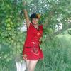 Гулзат, 26, г.Байконур