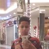 Andrey, 18, г.Рио-де-Жанейро