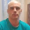 Сергей, 36, г.Курган