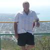 михаил, 52, г.Рязань