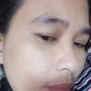 Dimple, 40, г.Манила