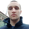 Миша, 25, г.Зеленоград