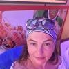 Марина, 44, г.Ишим