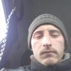Михайл, 17, г.Белая Калитва