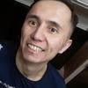 Абзал, 26, г.Рудный