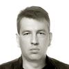 Илья, 42, г.Сергиев Посад