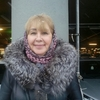 Alena, 54, г.Самара