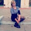Юлия, 18, г.Мценск
