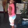 Marcia Biggs, 22, г.Кингстон