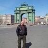 АНДРЕЙ, 44, г.Брест