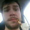 Jarrod Wilson, 21, г.Брумфилд
