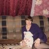 Елена, 46, г.Чишмы
