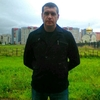 Дима, 37, г.Кириши