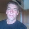 Димон, 42, г.Ханты-Мансийск