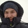Сергей, 28, г.Полтава