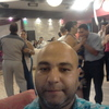 sergei, 30, г.Gotse Delchev