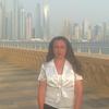 Yelena, 31, г.Алматы (Алма-Ата)