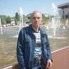 Алексей, 54, г.Иваново