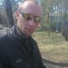 Дмитрий, 29, г.Хилок