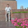 Андрей, 39, г.Пермь