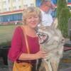 Teresa, 52, г.Лида