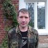 miha, 40, г.Озерск(Калининградская обл.)