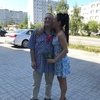 Александр, 50, г.Костомукша