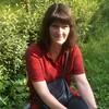 Светлана, 48, г.Полтава